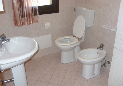 Casa Vacanze Appartamento Castelluzzo Residence